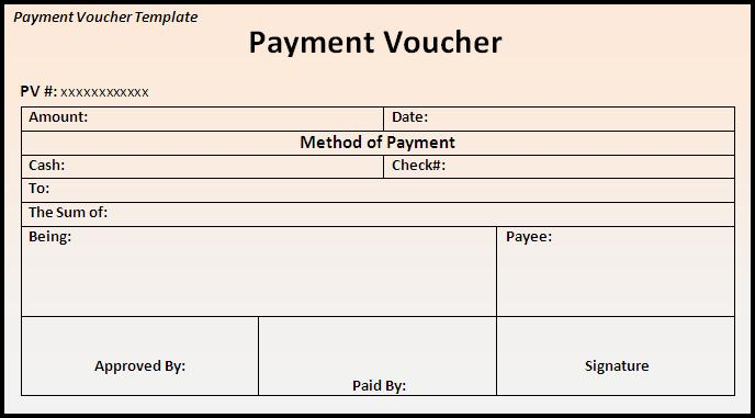 expense voucher template node2004-resume-templatepaasprovider - prize voucher template