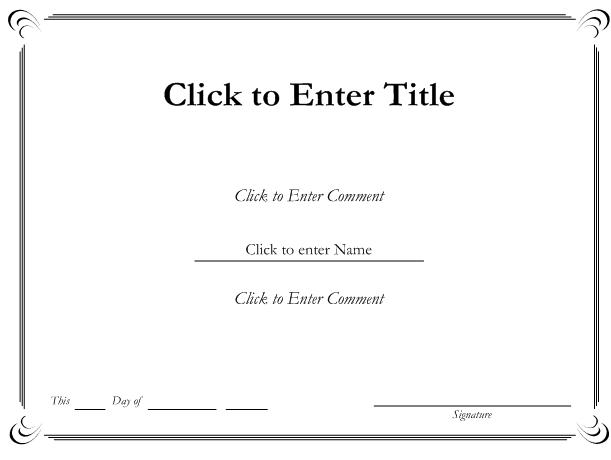 doc_award-certificate-template-for-word