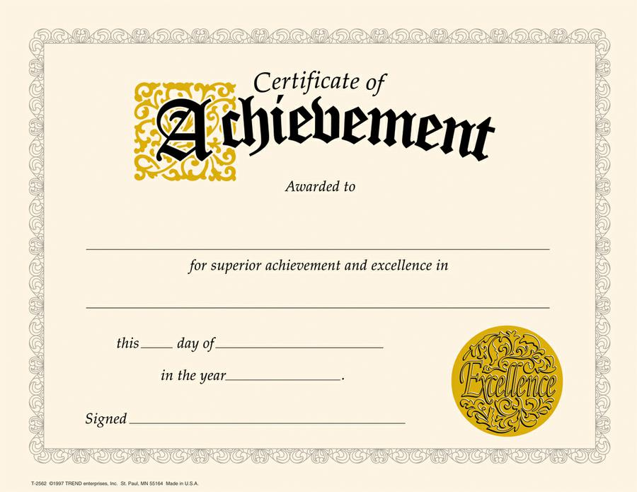 gold-seal-printable-Certificate-of-Achievement-