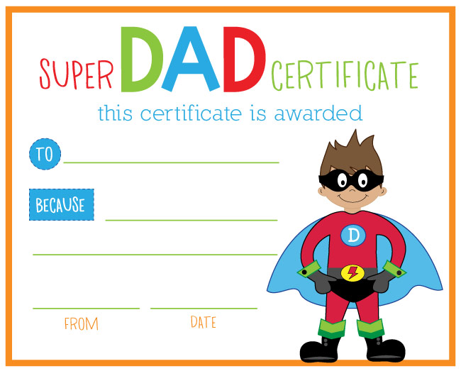 dad-DIY-gift-certificate-templates-awards