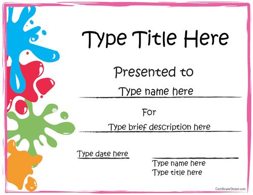 kids-award-certificate-docx-printable-microsoft-word - Award Certificate Template Microsoft Word