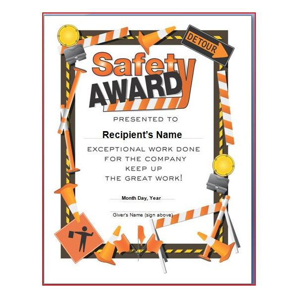 safety-award-certificate-word-doc-Printable