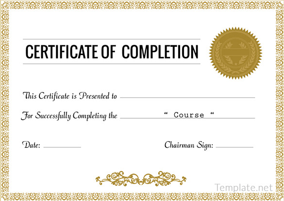 printable-doc-file-certification-templates-course-completion