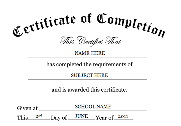 printable-doc-file-free-completion-certificate-templates-for-word
