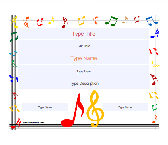 Music-Award-Blank-Gift-Certificates-PDF-Template-edit-blank-template