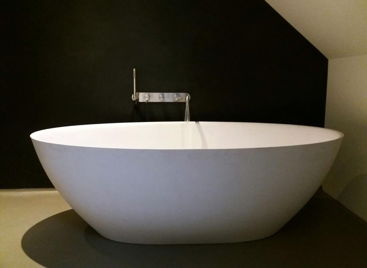 Badkamer Sanitair Zaandam : Loodgieter badkamer amsterdam wasbak ruikt naar riool 070827 gt