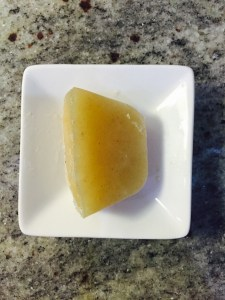 pear (2)