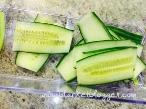 watermelon (5)