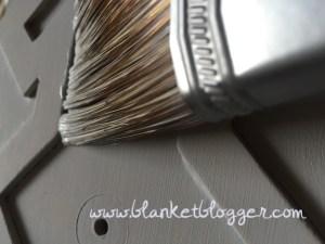 Chalk Paing (30)