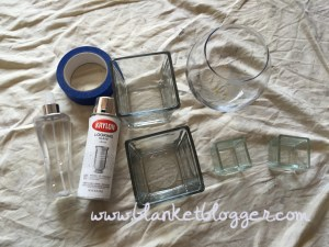 Mercury Glass (2)
