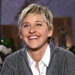 EllenGeneres_Square