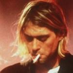 Kurt_Cobain_Square