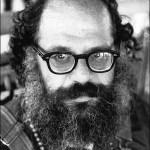 Allen_Ginsberg_square