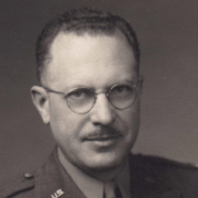 Clark Galloway