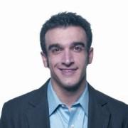 Ramin Setoodeh/