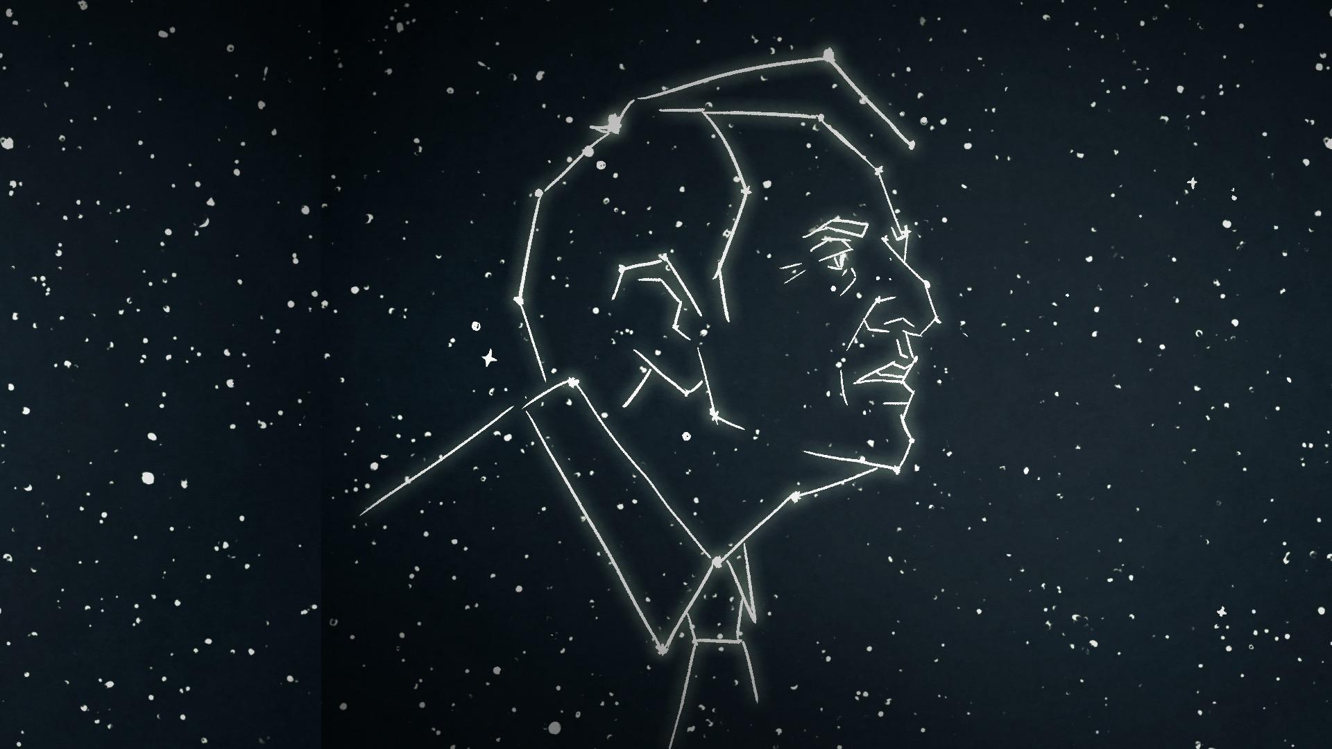 Instagram Wallpaper Quotes Carl Sagan On Extraterrestrials Blank On Blank