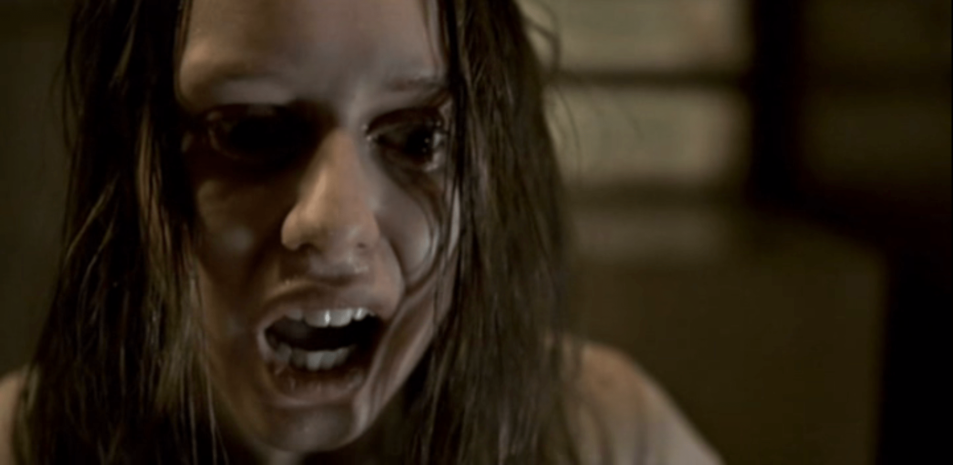 Kidnapped Movie October horror movie challenge 2014, day 10 ...