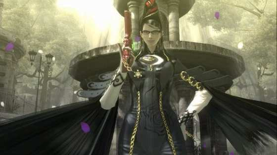 580_bayonetta-ps3screenshots16302bayo_0105_002-3122009-3