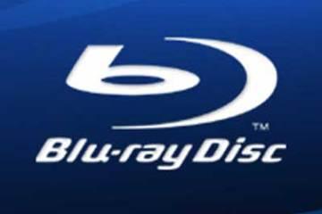 blu-ray_logo