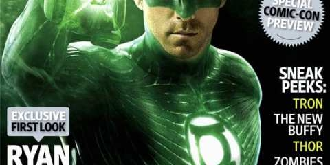 green_lantern_ew_cover