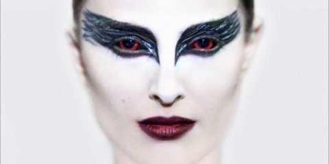 black_swan_movie_poster_01