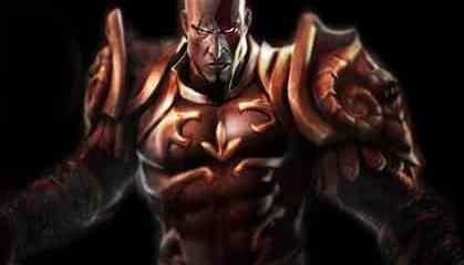 god-of-war2-kratos