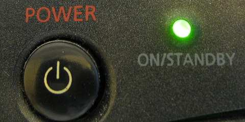 800px-Standby_indicator