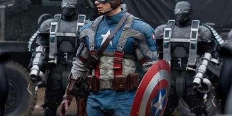 Captain-America_510