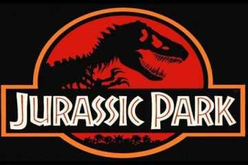 Episodic-Jurassic-Park