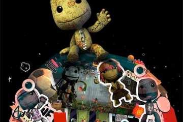 LittleBigPlanet_cover2