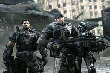 gears-of-war_lg