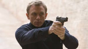 jamesbond_JPG_1120785cl-4