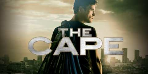 key_art_the_cape