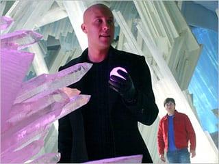 Smallville-Lex-Rosenbaum_320