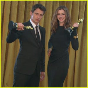 anne-hathaway-james-franco-oscars-preview