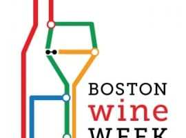 BWW-logo-FINAL-270x300