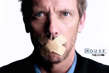Hugh_Laurie_in_House_M.D._TV_Series_Wallpaper_800