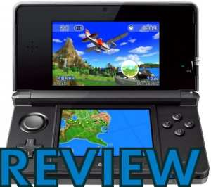3DSReview