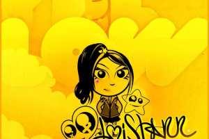 yellow_700