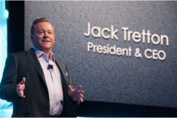 E3-2010-Sony-CEO-Jack-Tretton
