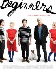 Beginners-Film-Poster-194x300