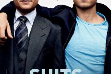 suits-usa-poster