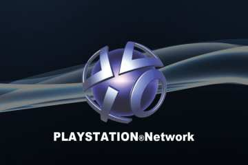 sony-psn-playstation-network1