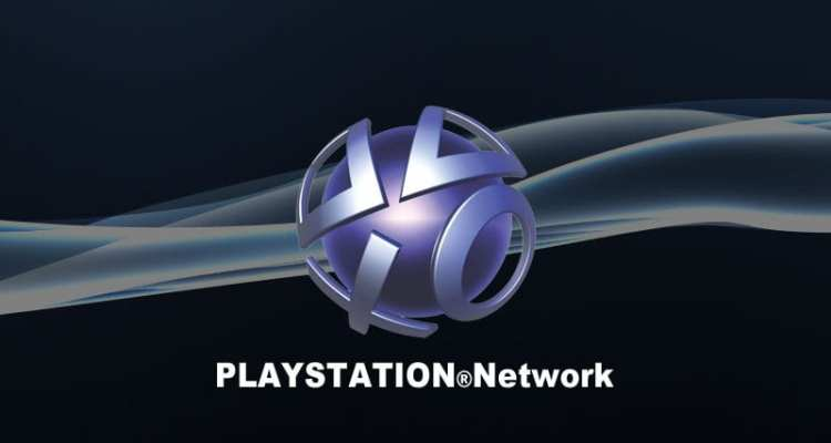 sony-psn-playstation-network1