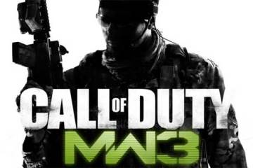 rumour-is-this-modern-warfare-3s-box-art