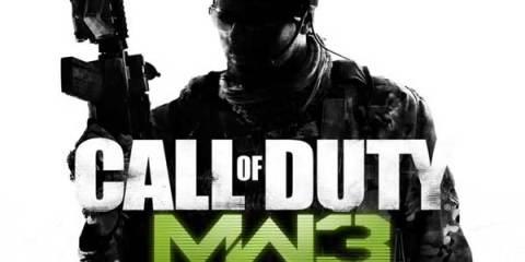 rumour-is-this-modern-warfare-3s-box-art