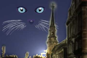 GreatCatsby