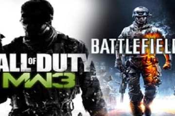 battlefield3-vs-modern-warfare-3