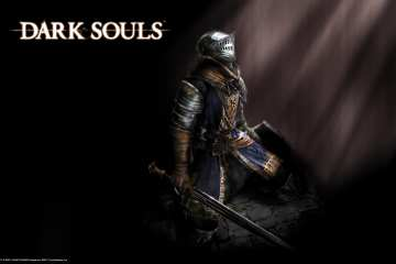 dark-souls_wallpaper