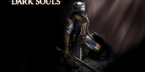 dark-souls_wallpaper